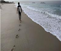 حكايات| «مياه مالحة وحياة صالحة».. أصحاب «العقول الزرقاء» أكثر سعادة