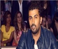 تأثرت بقصة سيدنا يوسف.. المخرج محمد سامي يكشف سر فكرته في مسلسل «البرنس»