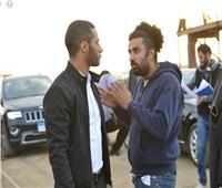 المخرج محمد سامي: أنا ومحمد رمضان «بنغزل» كويس
