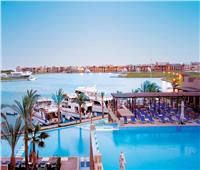 السياحة: 10 فنادق جاهزين لاستقبال زوار عيد الفطر المبارك