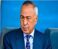 بيان نادي الإسماعيلي حول بيع «باهر المحمدي»
