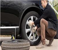 9 نصائح للحفاظ على إطارات سيارتك لأطول فترة ممكنة