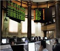 تعرف على حصاد البورصة المصرية خلال الأسبوع المنتهي