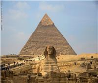 «السياحة» تروج للمطبخ المصري بـ «اللحم بالتفاح»