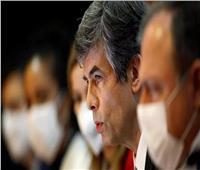 البرازيل.. ثاني وزير للصحة منذ بدء تفشي «كورونا» يغادر منصبه