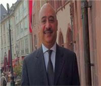 سفير مصر في اندونيسيا يؤكد على القواسم الإنسانية المشتركة في أوقات الأزمات