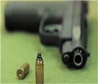 مقتل شاب بطلق ناري في الرأس بقنا