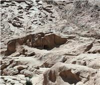 ردًا على فضيلة المفتى| عبادة العجل بطور سيناء وجبل التجلى أمام جبل موسى