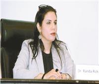 د.راندا رزق| السوشيال ميديا تثير الخوف والفزع.. والحكومة تواجه الشائعات بالشفافية والمصارحة