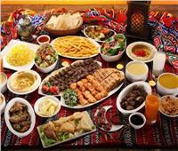 يحدث في مصر| 39% من طعام رمضان يذهب لسلة المهملات