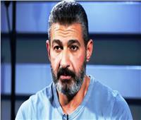 «الفتوة» الحلقة 24.. أحمد صلاح حسني يقتل حسن الجبالي 