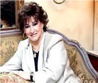 في ذكرى وفاة وردة الجزائرية.. سر اعتزالها الغناء والعودة له مرة أخرى