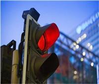 المرور تخصص رقم يمكنك من خلاله الإبلاغ عن حوادث الطرق.. تعرف عليه