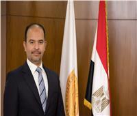 المعهد المصرفي المصري يطلق دورة مجانية عن التثقيف المالي