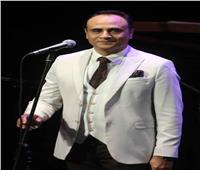 وزارة الثقافة تحتفل بليلة القدر على قناتها باليوتيوب