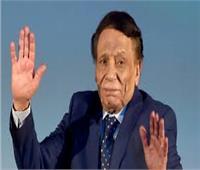 الليلة.. «MBC مصر» تحتفل بعيد ميلاد الزعيم عادل إمام