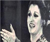 خادمة وردة الجزائرية في ذكرى وفاتها.. لا أنسى لها هذا الموقف