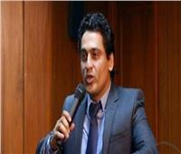عبد المجيد يكشف تفاصيل تعافي حالتين وإصابة ٤ صحفيين بفيروس كورونا