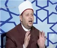لماذا اتخذ الله سيدنا إبراهيم خليلًا له؟.. الشحات العزازي يجيب.. فيديو