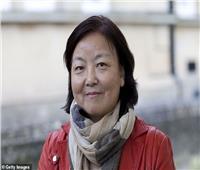 مدونة صينية تكشف مفاجأة.. أخبرونا في ووهان أن «كورونا» لا ينتقل بين البشر