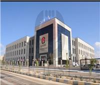 الجامعة المصرية اليابانية تبتكر مشروعا لمراقبة والحد من انتشار العدوى بالمستشفيات