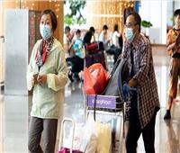 سنغافورة تسجل 305 إصابات جديدة بفيروس كورونا