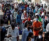الهند تُجلي الآلاف مع اقتراب إعصار في ظل انتشار وباء كورونا