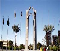 فتح باب التشعيب الإلكتروني بكلية التجارة وإدارة الأعمال بجامعة حلوان