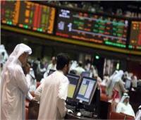 بورصة دبي تختتم تعاملات الإثنين بارتفاع المؤشر العام