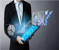 ضمّ مليار شخص و50 مليون شركة صغيرة إلى الاقتصاد الرقمي بحلول 2025
