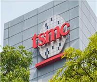 شركة TSMC توقف طلبات هواوي الجديدة بعد القيود الأمريكية