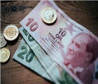 الليرة التركية تهوي في قاع جديد أمام كل من الدولار واليورو