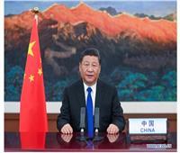 الصين تؤكد التعاون مع الدول الأخرى لمواجهة كورونا