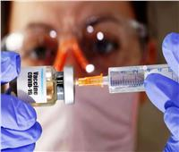 أول علاج ينتج أجسام مضادة لكورونا في العالم