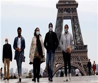 ماكرون يعترف: أوروبا أخطأت في التعامل مع كورونا