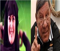 فيديو| رد ساخن من مفيد فوزي على محاولته لإجراء حوار مع سما المصري