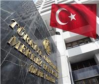 وول ستريت جورنال: وباء كورونا يهدد بدفع تركيا للوقوع في أزمة بميزان المدفوعات