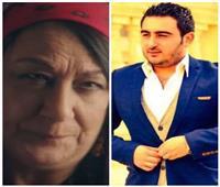 حوار| نادر الجريتلي: سعيد بالعمل مع حسن الرداد.. وعماتي سبب دخولي للفن»