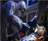 الولايات المتحدة تقترب من «رقم كارثي» بسبب وفيات كورونا