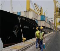 واشنطن بوست: إسرائيل وراء هجوم إلكتروني على ميناء إيراني