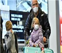استراليا تسجل حالة الوفاة الـ100 بفيروس كورونا