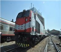 ننشر تأخيرات القطارات الثلاثاء 19 مايو
