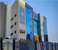 خروج 315 حالة من «حجر أبى قير» بالإسكندرية