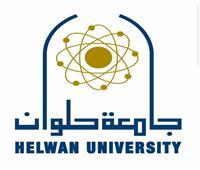جهود علمية وبحثية مستمرة لجامعة حلوان في مواجهة جائحة كورونا