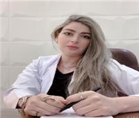 طبيبة تغذية: الرمان والتوت والعنب لتقوية المناعة في مواجهة الفيروسات