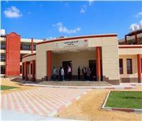 «التعليم» تعلن فتح باب التقديم للمدارس المصرية اليابانية 2020