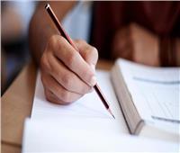 الأقصر تستعد لامتحانات الثانوية العامة