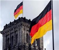 القضاء الألماني يرفض قانوناً يسمح بمراقبة اتصالات الصحفيين العاملين بالخارج