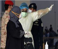 الكويت تعلن شفاء 342 حالة «كورونا» والإجمالي 4681