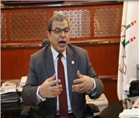 القوى العاملة: الإمارات ترحب بعودة حاملي الإقامات السارية المتواجدين خارج الدولة